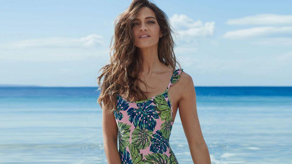 Siete razones por las que comprar un 'boiler suit' como el de Sara Carbonero