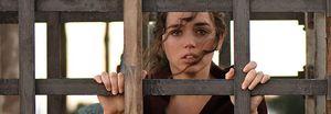 """Ana de Armas: """"No trabajamos a gusto con la guerra de cadenas. Empeora la calidad de las series"""""""