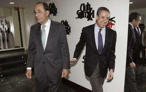 """Zaplana glosa la independencia de criterio"""" de Vidal-Quadras"""