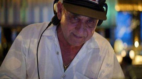 José Padilla: el padre del Ibiza Sound que acabó pidiendo ayuda para pagar el alquiler