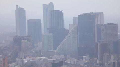 La contaminación nos roba hasta tres años de vida, según un estudio