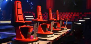 Post de 'La Voz': así fue la negociación fallida que ha llevado a Telecinco a perder el formato