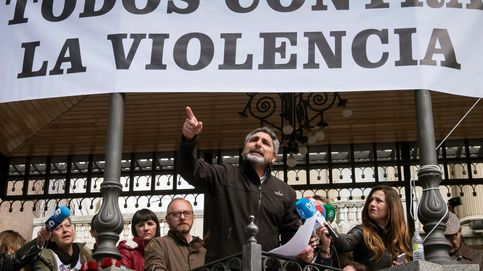 Dictan la segunda sentencia a prisión permanente revisable en España