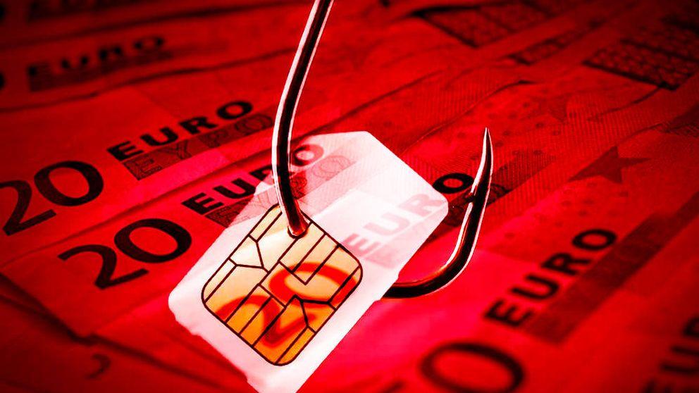 Duplicaron mi SIM y me robaron 1.300€: el fraude del 'SIM swapping' vuelve a España