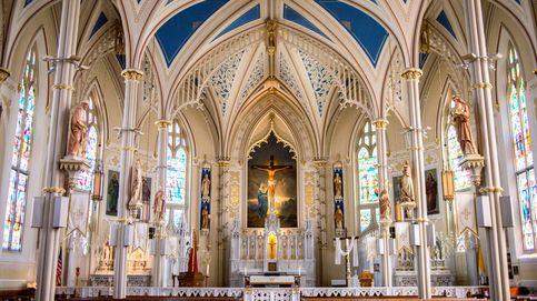 ¡Feliz santo! ¿Sabes qué santos se celebran hoy, 26 de enero? Consulta el santoral