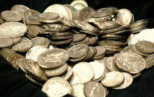 Tikehau, el gurú galo de la deuda, llega al mercado español de fondos