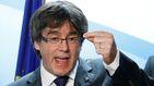 Puigdemont exige a Rajoy una reunión fuera de España y rectificar el 155