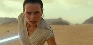Post de La última de 'Star Wars' o la adaptación de 'Cats': el cine que viene tras el verano
