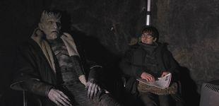 Post de Desmontando el final de 'Juego de tronos' en cinco momentos clave
