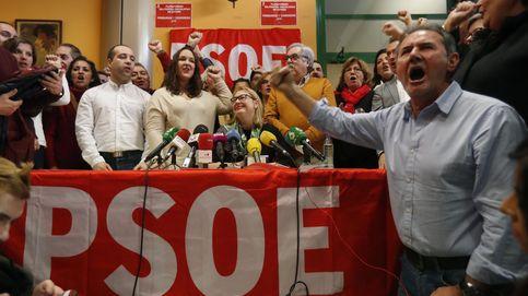 El PSOE fija la fecha de su congreso federal con ruido interno y sin consenso