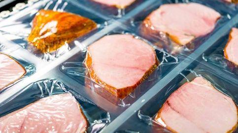 Logran el primer aditivo para envases alimentarios que elimina la listeria