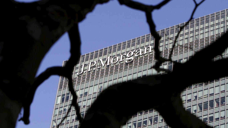 JP Morgan compra las plantas fotovoltaicas de Fortress y Perwyn en España por 175 M