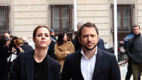 La separación económica de Amelia Bono y Manuel Martos: una casa y negocios distintos