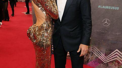 Vanesa Lorenzo y Asos te enseñan cómo llevar un vestido con lazo y ser la invitada más elegante