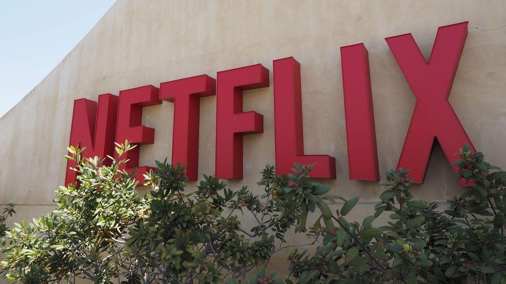 'Élite', un thriller adolescente, segunda serie española de Netflix