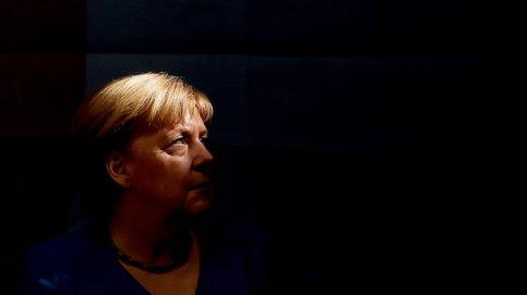 Cierre de campaña del CDU