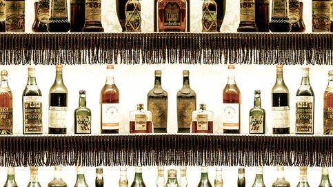 Martini, el de siempre