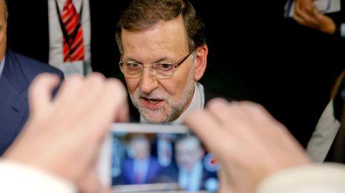 Sobre la decencia de Rajoy y las reglas de compromiso