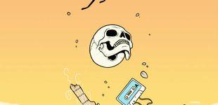 Post de ¿Hasta cuándo vas a seguir obsesionado por el pop y por un apocalipsis zombi?