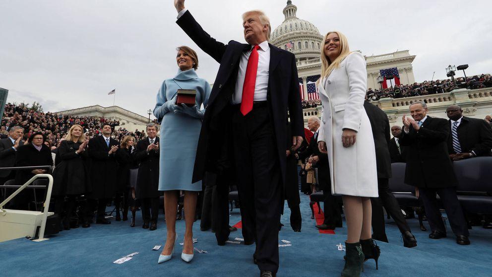 Las multinacionales cortejan a Trump: inversiones millonarias tras sus amenazas