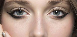 Post de La solución perfecta para que tus ojos parezcan maquillados a cualquier hora