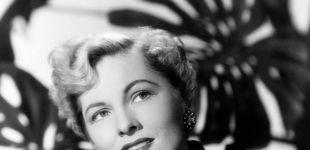 Post de Lo que Joan Fontaine se llevó: cuatro amores  rotos y la enemistad con su hermana
