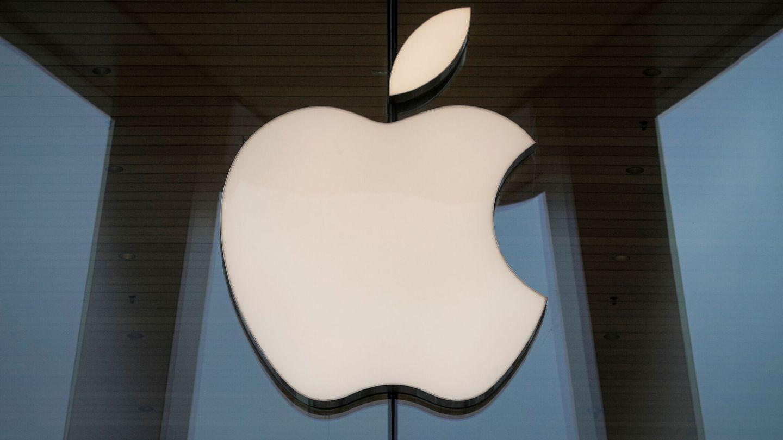 Apple quiere ampliar la seguridad de los niños. (Reuters/Brendan McDermid)