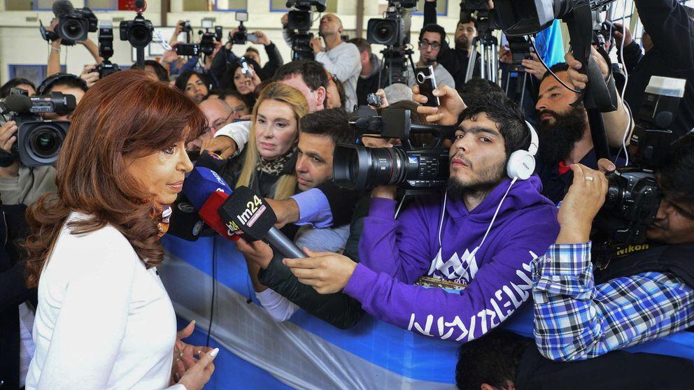 Argentina y el (ingente) desafío de heredar a los Kirchner