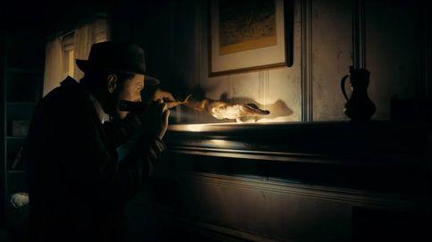 La última y ¿definitiva? adaptación de 'Perry Mason' (HBO): más cerca de 'True Detective' que del mítico abogado