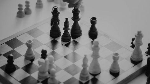 Por qué no hay que enseñarles ajedrez a los niños: es una droga