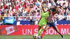 La primera división de fútbol femenino seguirá viéndose a través de Gol