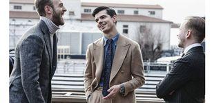 Post de El 'street style' de Pitti Uomo marca el comienzo del año