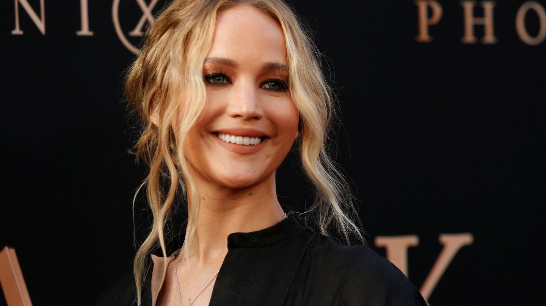 Jennifer vive una excelente etapa. (Reuters)