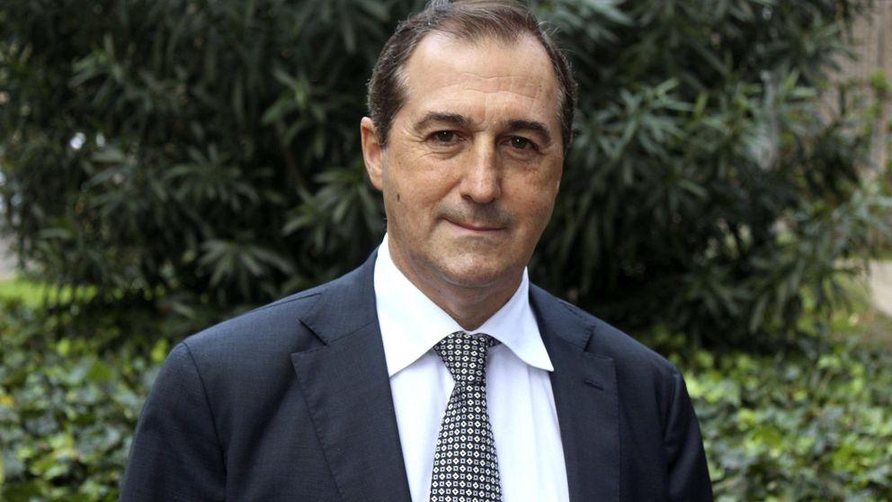 El Consejo de Informativos pide el cese del director de TVE Cataluña por censura