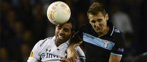 Foto: Miroslav Klose, prototipo de jugador honesto, da otro ejemplo de su deportividad