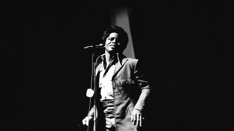 De James Brown y The Supremes a Marvin Gaye y Miles Davis
