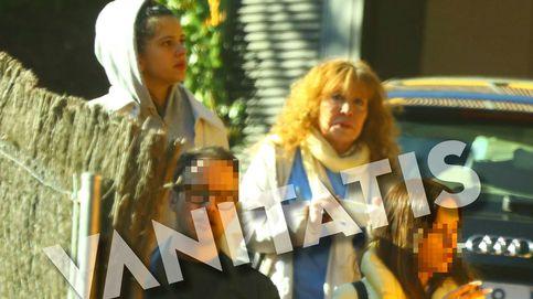 Exclusiva: Rosalía busca casa en Barcelona (y ninguna baja del millón de euros)