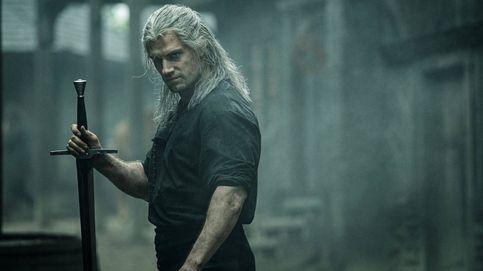 Las series de Netflix, HBO, Movistar+ y Amazon Prime Video para diciembre