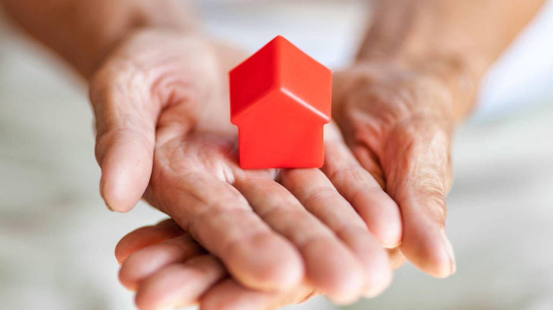 Almagro Capital está centrada en vivienda inversa.