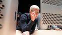 Apple se lleva a China la producción del Mac Pro y no fabricará nada relevante en EEUU