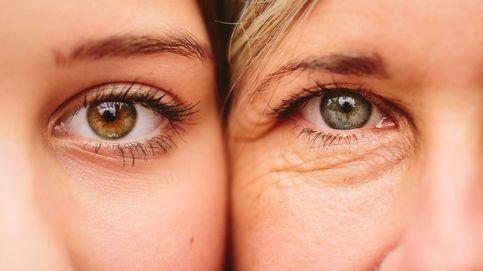8 cosas que haces todos los días y que consiguen que parezcas más viejo
