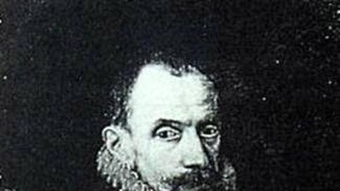 Juan del Águila, el intrépido marino español que la historia olvidó