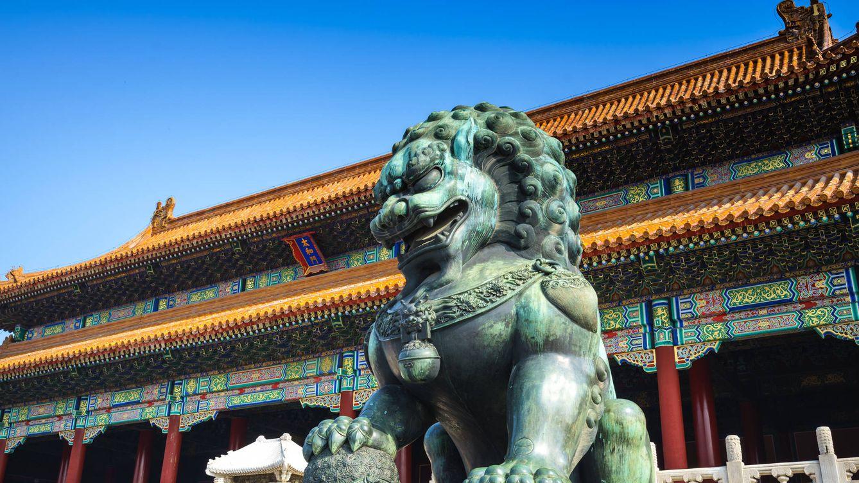 El 'elixir de la vida' taoísta ha sido hallado en una tumba china