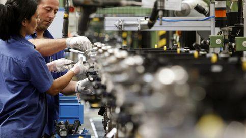 España sufre el mayor déficit comercial en ocho años lastrado por el automóvil