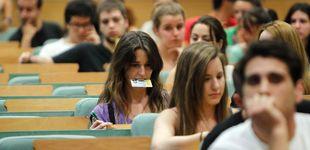 Post de Selectividad, nervios y ansiedad: qué hacer si te quedas en blanco en pleno examen