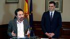 Una subida de impuestos de 25.000 millones: la reforma fiscal de Podemos
