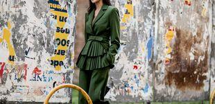 Post de Estos son los trajes que necesitas para ir a trabajar (todos por menos de 200 euros)