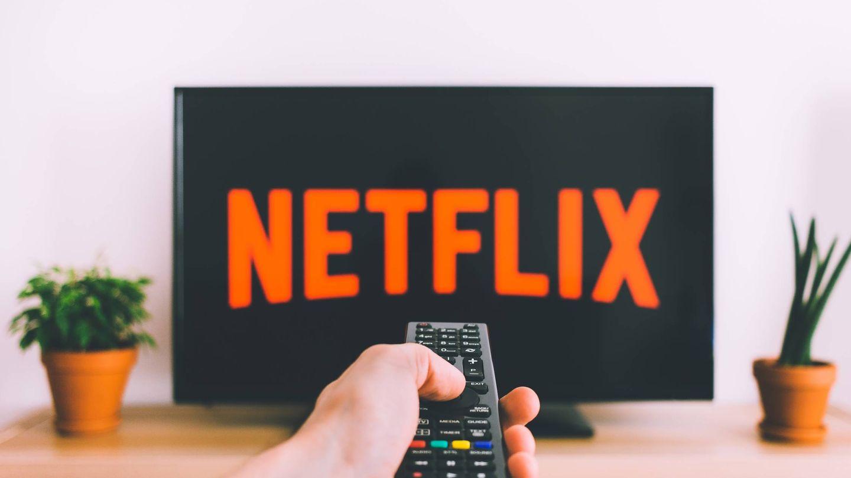 Tu actividad en Netflix de hoy serán las recomendaciones del mañana. (Unsplash)