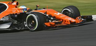 Post de Por qué no hay que montar tanto alboroto por un sexto puesto de Alonso