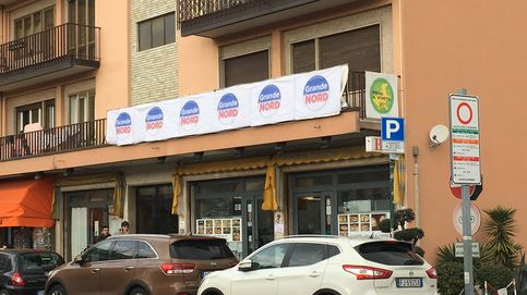 El agitador invisible de las elecciones en Italia: la droga